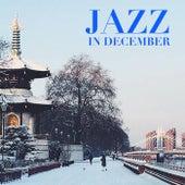 Jazz In December di Various Artists