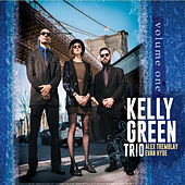 Volume One (feat. Alex Tremblay & Evan Hyde) by Kelly Green Trio