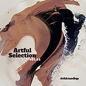 Artful Selection vol 02 by Various Artists