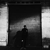 Amour by CHATNOIR