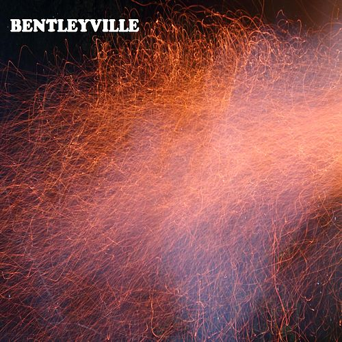 Bentleyville I Don't Think So (Wrap the Baby) by Mix