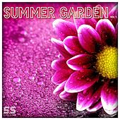 Summer Garden Vol.1 von Various Artists