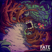 FATE: A Tribute to Majora's Mask von Various Artists