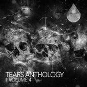 Anthology 4 de Various Artists