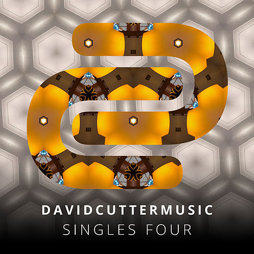 Singles Four by David Cutter Music