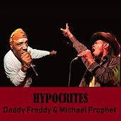 Hypocrites by Various Artists