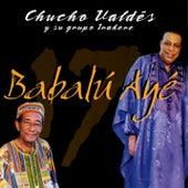 Babalú Ayé (Remasterizado) by Chucho Valdés
