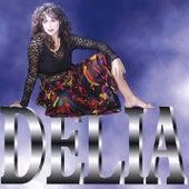 Delia (Remasterizado) de Delia Díaz De Villegas