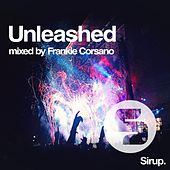 Unleashed von Various Artists