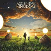 A New Horizon by Ascend to the Kingdom
