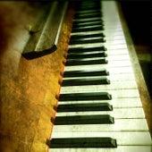 Piano Bar Essentials de Jazz Café Bar