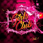 Girls Club, Vol. 1 von Various Artists