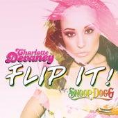 Flip It by Charlotte Devaney