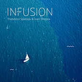 Infusion de Various Artists