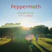 Cloud Cover (S T I L L Remix) by Peppermoth