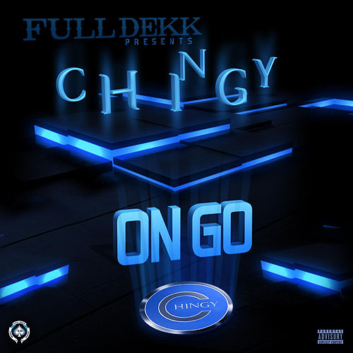 On Go by Chingy