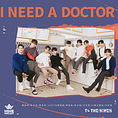 I Need A Doctor by Nine Percent