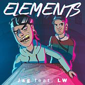 Elements by Jag