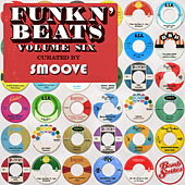 Funk n' Beats, Vol. 6 (Curated by Smoove) de Various Artists