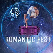 Romantic Fest by Various Artists
