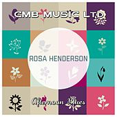 Rosa Henderson:
