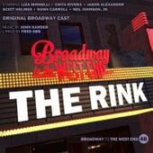 The Rink de Various Artists