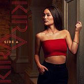 Side A by Kira Isabella