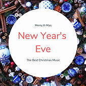 New Year's Eve (The Best Christmas Songs) de Various Artists