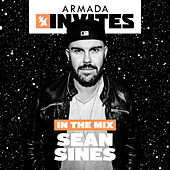 Armada Invites (In The Mix): Sean Sines by Various Artists