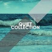 Quiet Collection de Café Chillout Music Club