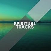 Spiritual Tracks for Ultimate Yoga Experience de Yoga Music Club