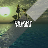 Dreamy Noises de Ambient Music Therapy