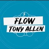 Flow by Tony Allen