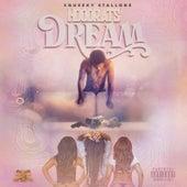 Hoodrats Dream von Squeeky Stallone