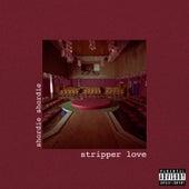 Stripper Love von Shordie Shordie