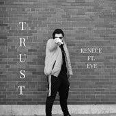 Trust by Kenece