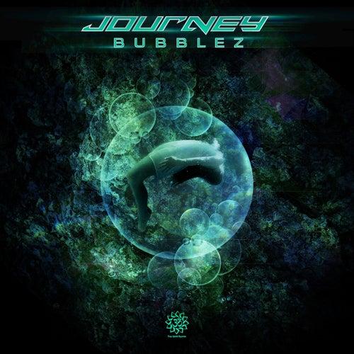 Bubblez de Journey