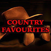Country Favourites von Various Artists