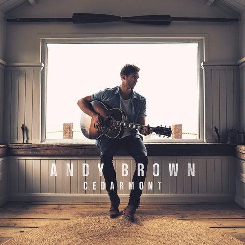 Cedarmont de Andy Brown