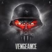 Vengeance by Various Artists