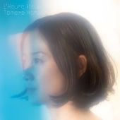 L'Heure Bleue de Tomoyo Harada