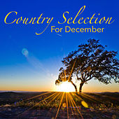 Country Selection For December de Various Artists