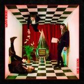 Holy Doom (Deluxe) by Demob Happy