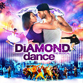 Diamond Dance the Musical by Various Artists