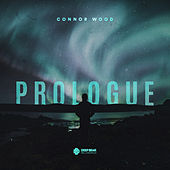 Prologue di Connor Wood
