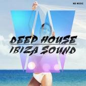 Deep House Ibiza de DJ Dark
