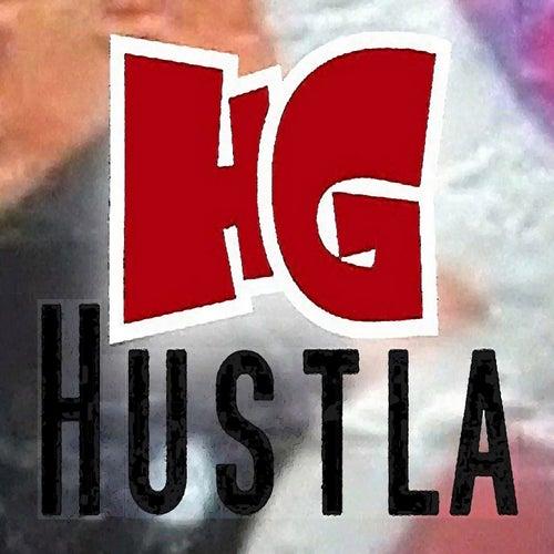 H.G. Hustla Singles by H.G. Hustla