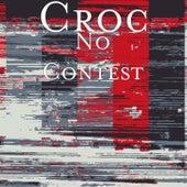 No Contest de Croc