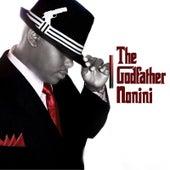 The Godfather von Nonini