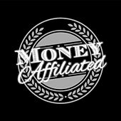 Blue Money by mONEy AffiliAted